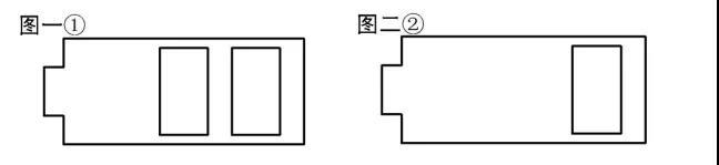 万霖防爆型智能消防远传压力表