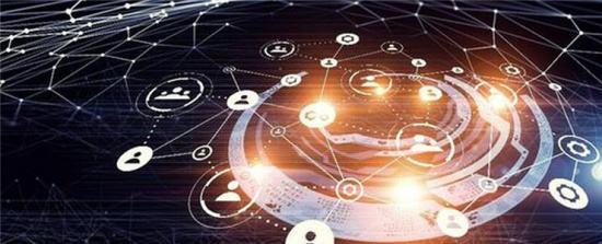 什么是物联网